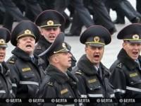 Міліцыя ў Беларусі: ахова ці небяспека для грамадзянаў?