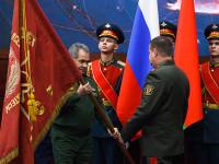 Беларуска-Расійскае вайсковае супрацоўніцтва: ці можа Крэмль дыктаваць Беларусі ўмовы?