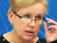 Ці існуе ў Беларусі гендэрная роўнасць?