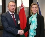 Беларусь без санкцыяў: што цяпер?