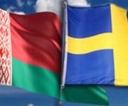 Беларуска-шведскія адносіны: паміж гандлем і правамі чалавека