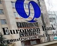 Ці спрацуе новая стратэгія ЕБРР у Беларусі?