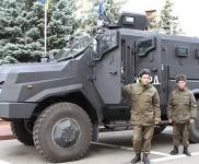 Як Беларусь расчаравала Расію ва Украіне і Сірыі