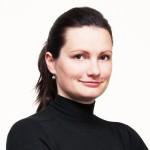 Галіна Дзясятава