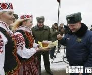 Адзіная сістэма супрацьпаветранай абароны: ці зацягне яна Беларусь у арбіту Расіі?
