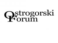 Ostrogorski Forum — Мінск, 29 чэрвеня 2016 года