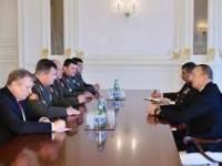 Ці мае Беларусь уласную ракетную праграму?
