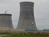 Кампраміс паміж Беларуссю і Літвой па пытанні Астравецкай АЭС немагчымы?