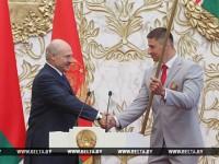 Змовы і перадузятасць: Беларусь і допінгавыя скандалы