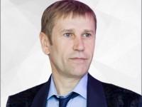 Виталий Арбузов. Фото: belnovosti.by