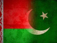 Малюнак: pakistantoday.com.pk