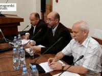 Нармалізацыя стасункаў паміж Беларуссю і ЕС пасля 2014 года: вынікі і праблемы (+відэа)