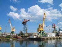 Путин хочет, чтобы Беларусь бойкотировала порты балтийских государств