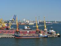Как сужающийся доступ к морю подрывает белорусский суверенитет