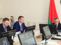 На Беларусь подали в арбитражные суды