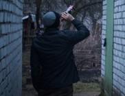 Беларускі самагон: народная традыцыя ці пагроза для здароўя?