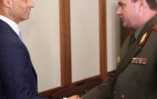 Беларусь спрабуе знайсці баланс паміж Расіяй і НАТА
