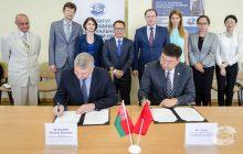 Беларускія дзяржаўныя аналітычныя цэнтры: уплывовыя, але бюракратызаваныя