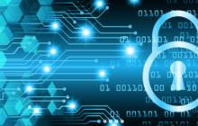 Новая концепция информационной безопасности Беларуси — скромные итоги деятельности за месяц